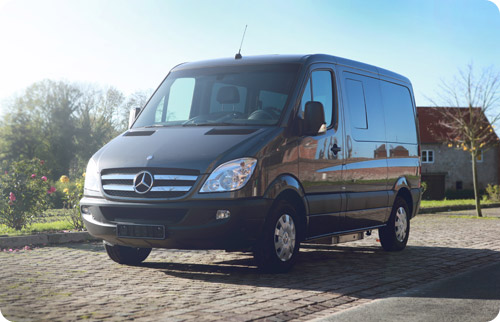 nouveau mercedes sprinter 2014 autos post. Black Bedroom Furniture Sets. Home Design Ideas