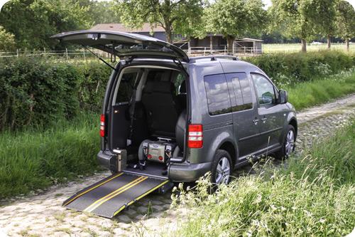 volkswagen_caddy_handicap_premiumaccess_large_hd_01