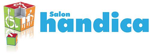 Retrouvez Handynamic au salon Handica Lyon