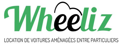 Découvrez Wheeliz, nouveau service de location entre particuliers