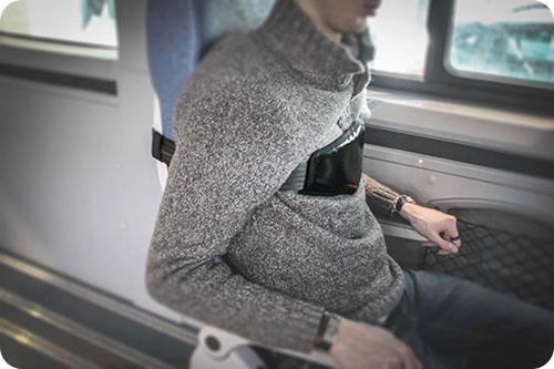 ceinture_de_maintien_de_posture_handicap_17