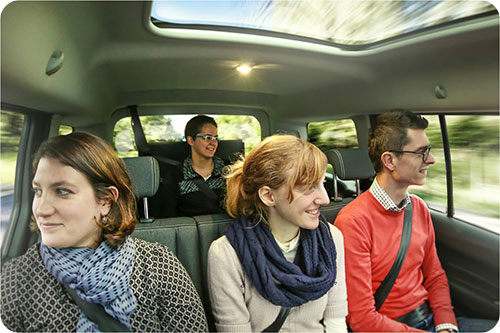 ford_grand_tourneo_connect_happyaccess_famille