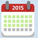 Le Téléthon 2015, C'est Dans 3 Semaines !