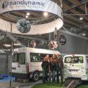 Retour Sur Un Salon Autonomic Lille Europe Riche En Rencontres