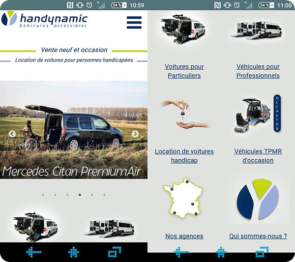 site_mobile_handynamic_01et2