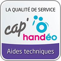 label_cap_handeo_aides_techniques