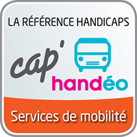 label_cap_handeo_mobilite