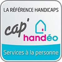 label_cap_handeo_service_personne