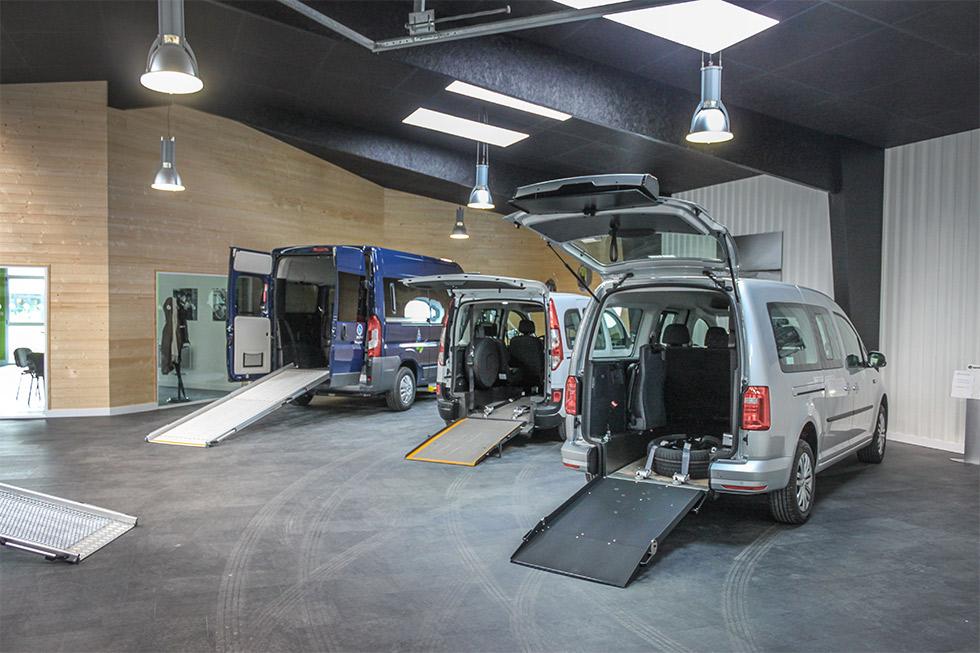 MAIF : Un Prêt Automobile à Taux Réduit Pour Vous Faciliter L'accès à L'automobile