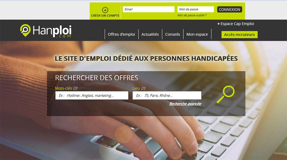 Découvrez Le Nouveau Site Hanploi.com