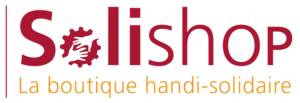 solishop_logo
