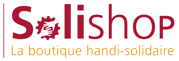 solishop_logo