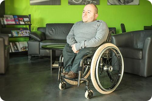 chaussette_protection_roue_fauteuil_roulant_23_retouche