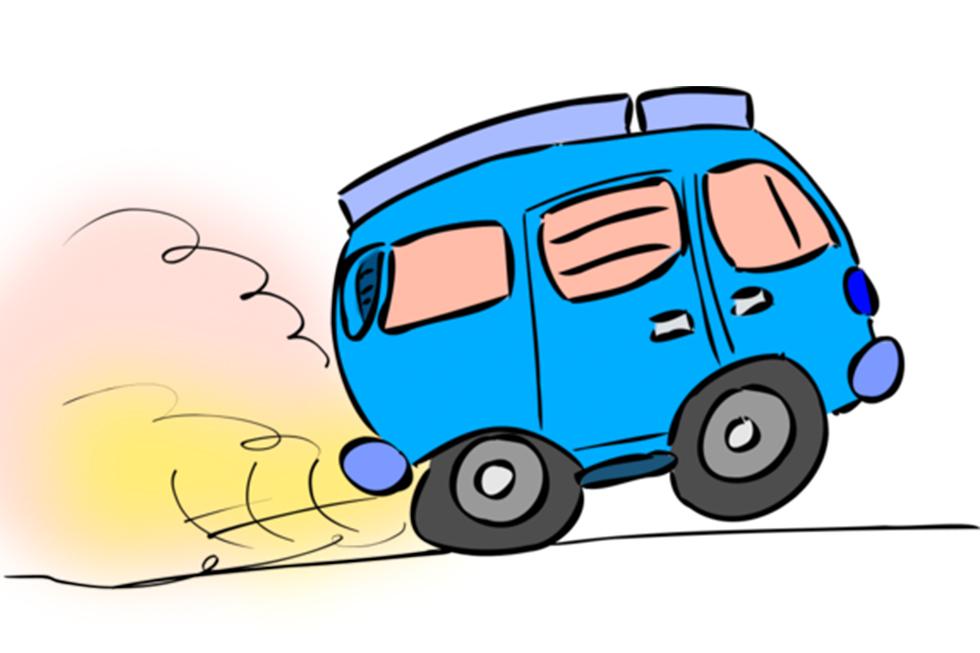Se déplacer en voiture accessible : trucs et astuces !