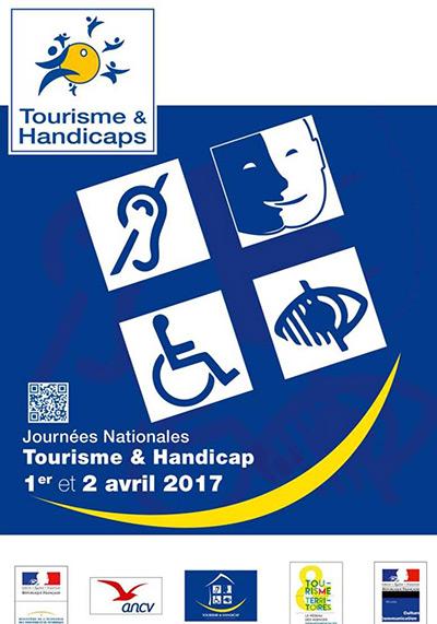journees_nationales_tourism_handicap_2017