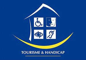label_tourisme_et_handicap