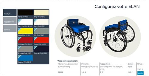configuration_FRF