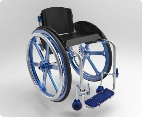 fauteuil_RFR
