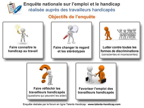 enquete_talents_handicap_2017