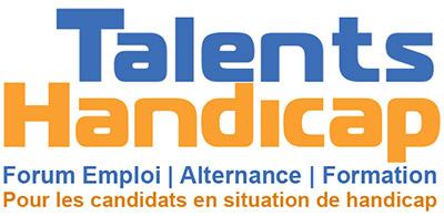 talents_handicap