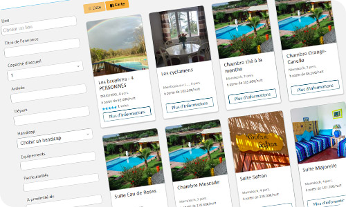 liste_locations_handivoyage