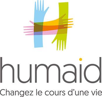 logo_humaid