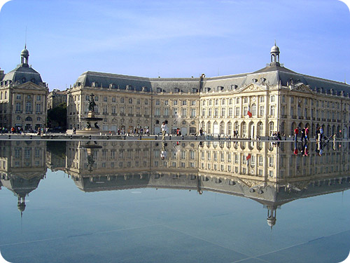 bordeaux_place_de_la_bourse