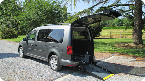 volkswagen_caddy_maxi_accessible_nay