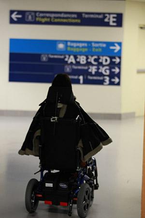 camille_aeroport
