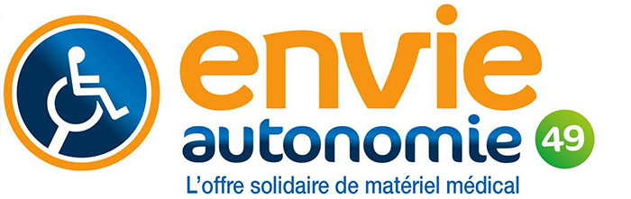 envie_autonomie49_logo
