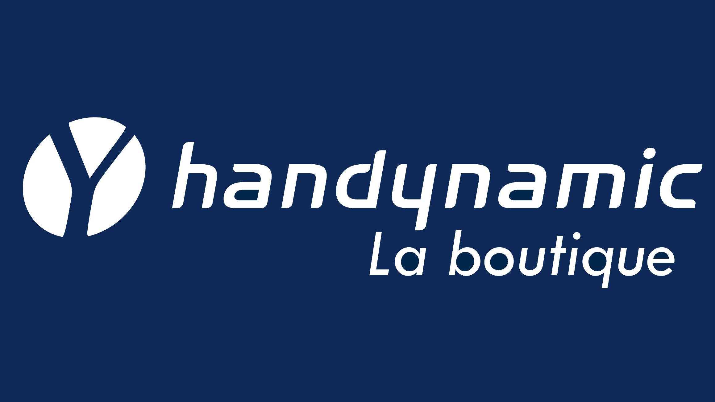 handynamic-la-boutique