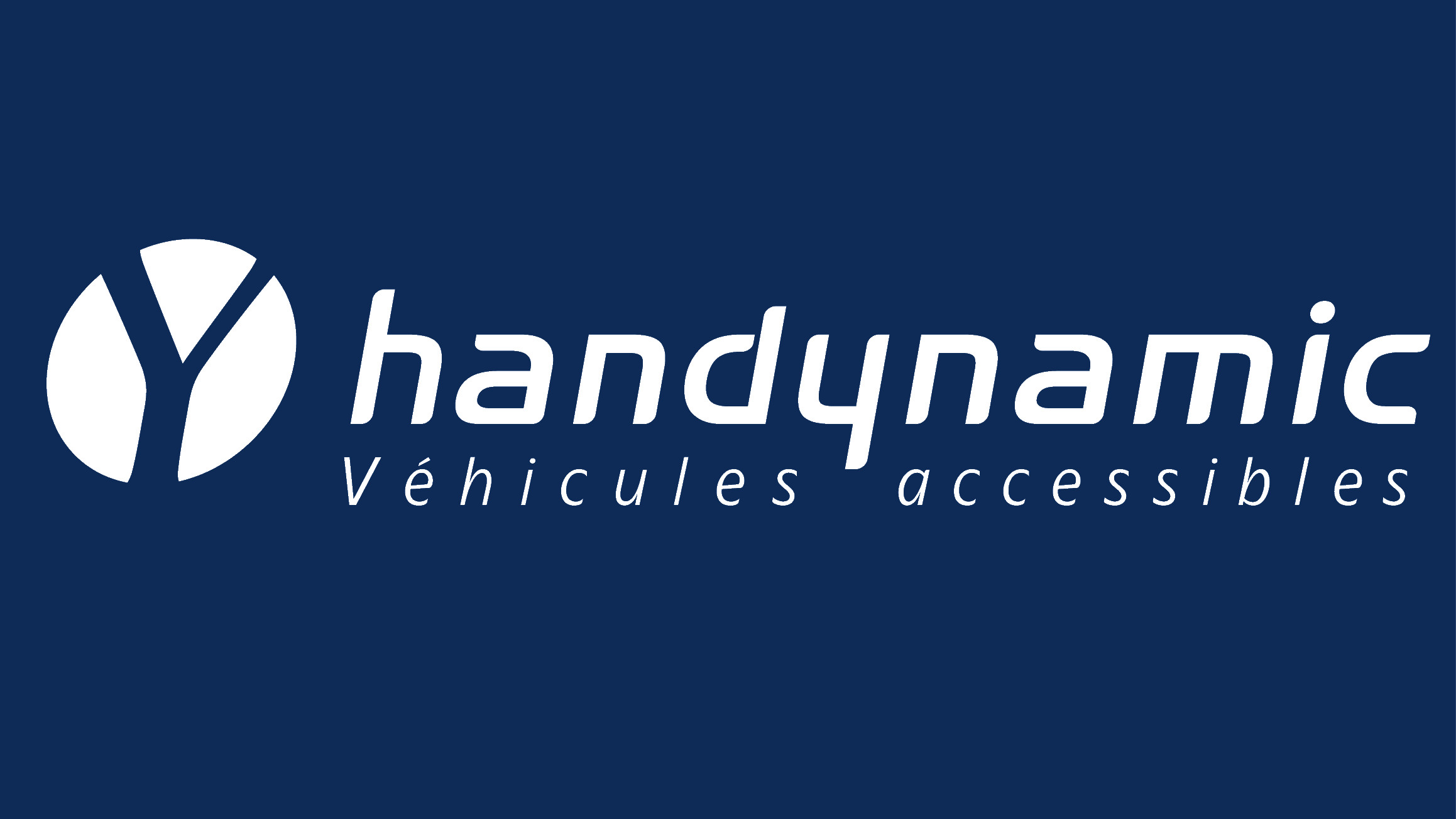 handynamic