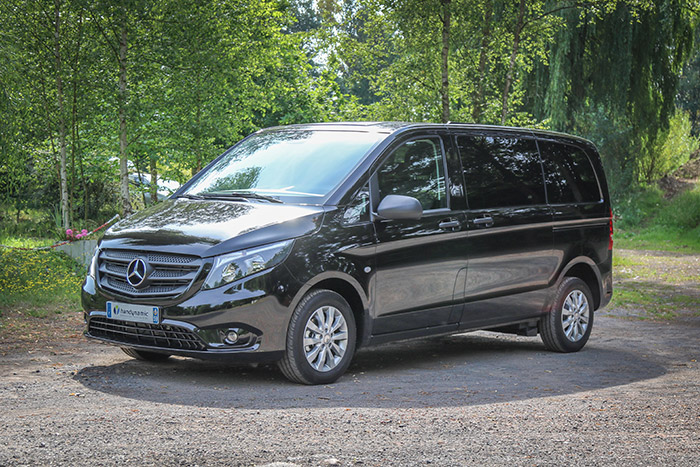 mercedes_vito_tourer_premiumaccess_handicap_hd_07