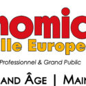 Handynamic Sera Présent Au Salon Autonomic Lille 2017 !