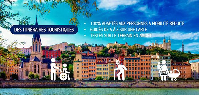 andyamo_itineraire_touristique_accessible