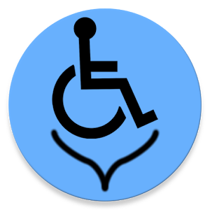 Télécharger l'application Stationnement handicapé sur le Play Store