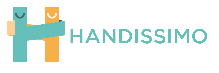 Handissimo, plateforme pour trouver les solutions liées au handicap