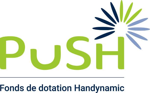Le fonds de dotation Push vous aide à trouver des financements