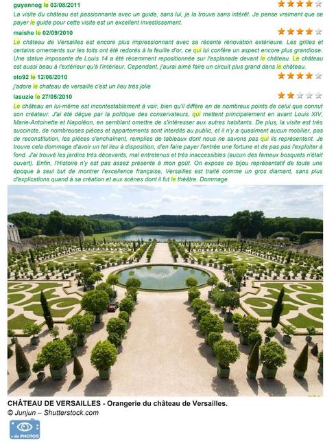 Handitourisme 2018 : des lieux adaptés détaillés en France et dans le Monde