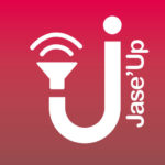Application Jase Up Alerte