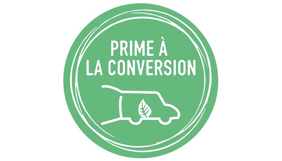 La Prime à La Conversion, C'est Aussi Pour Les Voitures Accessibles !
