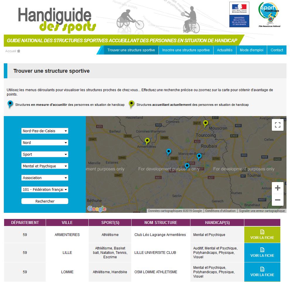 handiguide_sports