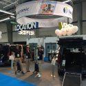 Salon Autonomic Toulouse, Du Soleil Et Un Accent Chantant !