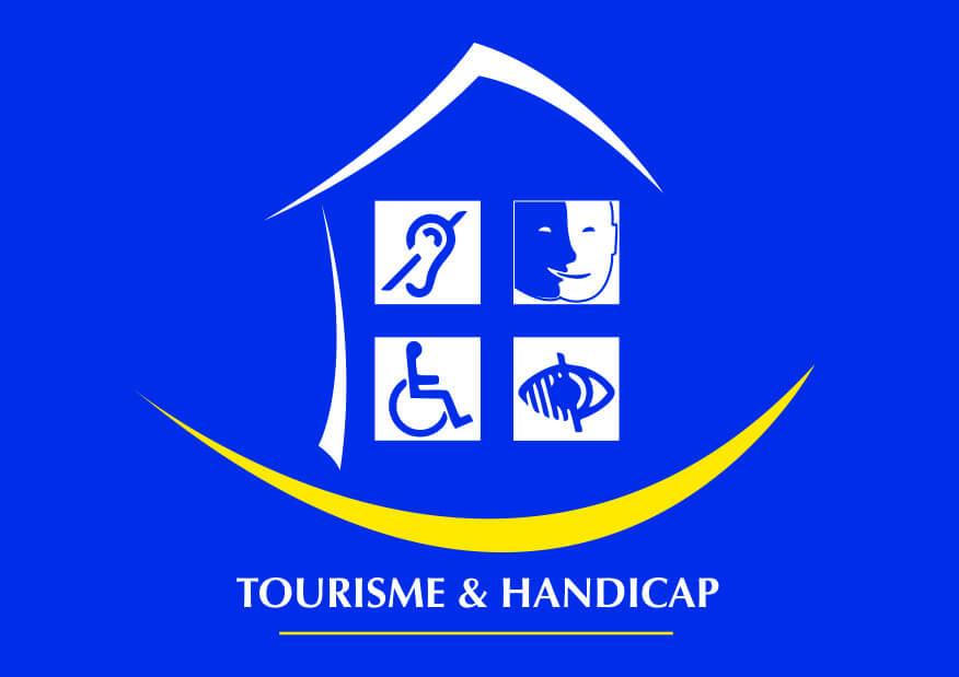 Tourisme et Handicap, un label d'état particulièrement dynamique
