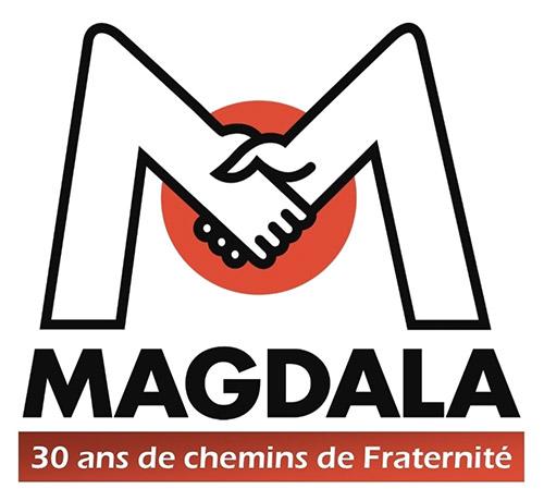 L'association Magdala accompagne les personnes fragilisées