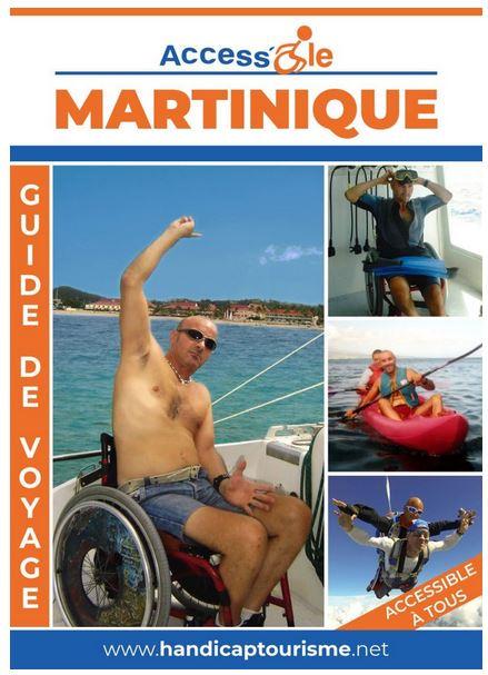 martinique_accessile_guide