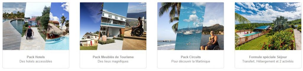 martinique_accessile_packs