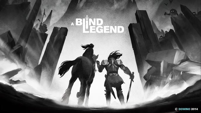 seriousgame_blindlegend