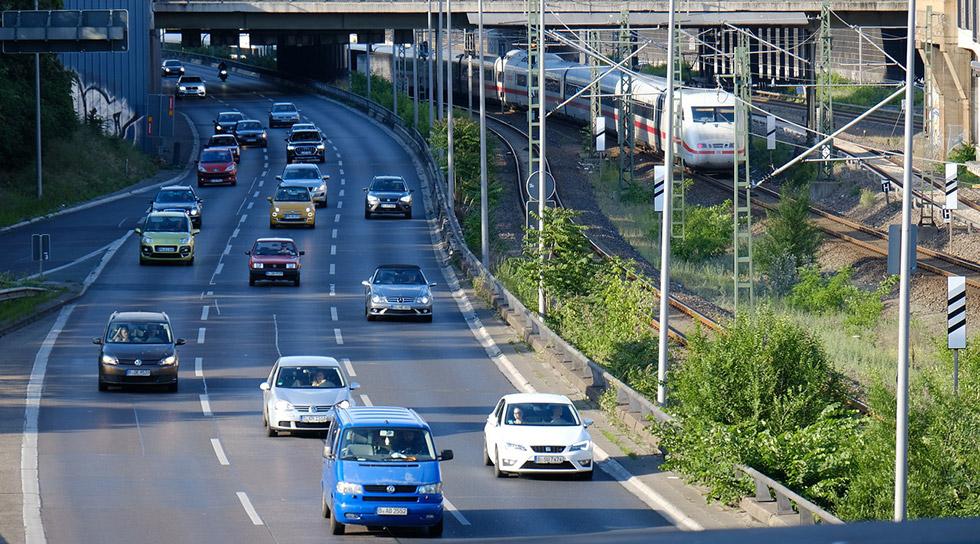 Tout le monde doit pouvoir profiter du droit à la mobilité