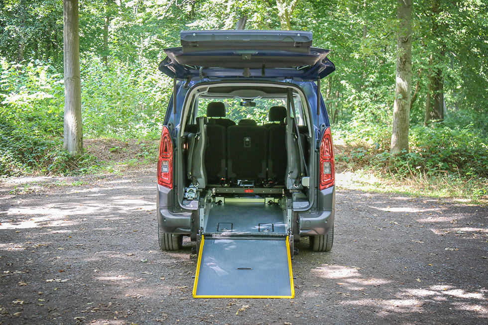 citroen_berlingo_maxi_simplyaccess_11